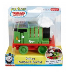 Befana lagerhålla Thomas 2016
