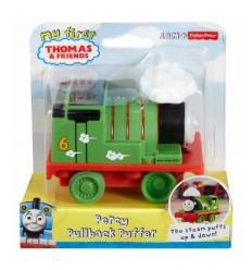 calza befana 2016 Thomas
