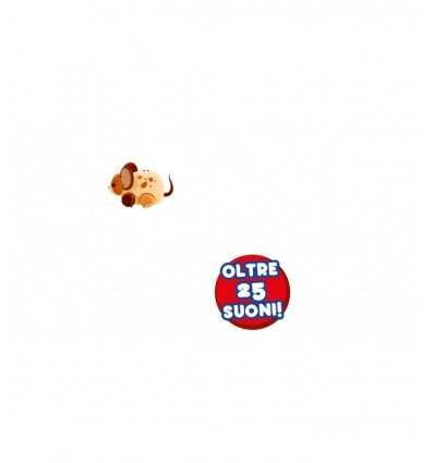 topolitos migas dulce GPZ28031/1 Giochi Preziosi- Futurartshop.com