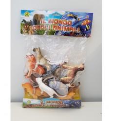 mini puzzle winx 260 pezzi