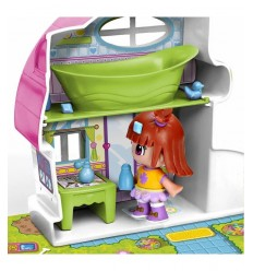 stołek z postaciami Disneya 08406 Dedit-futurartshop