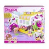 Puzzle 1000 piezas los tres molinos  Clementoni-futurartshop