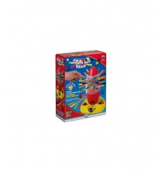 Mulino thomas friends MGB10554