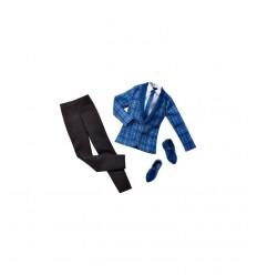 SSC Napoli-Schal und Hut