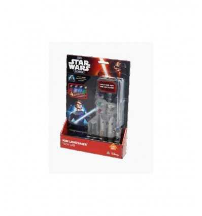 star wars mini spada con luci tech lab TWR02000 Giochi Preziosi-Futurartshop.com