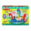 Playdoh Magic 329171481 мороженного 329171481 Hasbro- Futurartshop.com
