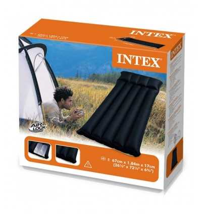 One 68797 184cm Rayon mattress 68797 - Futurartshop.com