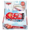 車氷雷のライトニング ・ マックィーンのレーサーのザ ・ ドリフターズ CDN67/CDN68 Mattel- Futurartshop.com
