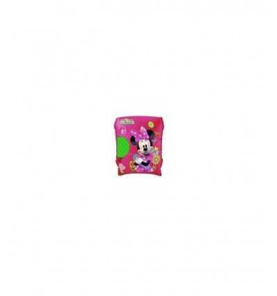 Braccioli Minnie 91021 91021 - Futurartshop.com