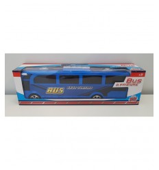 baby security cars 3 models