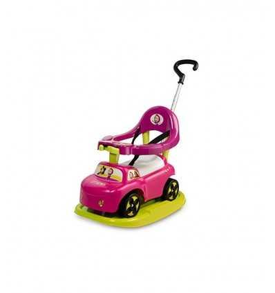 Auto Balade bascule Masha 7600720605 Smoby- Futurartshop.com