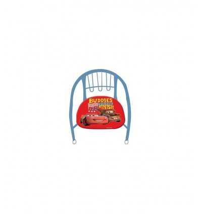 椅子車 560493 - Futurartshop.com