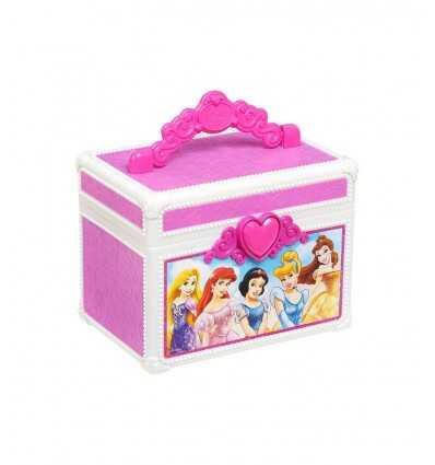Coffret Princesses Disney 87002T1 - Futurartshop.com