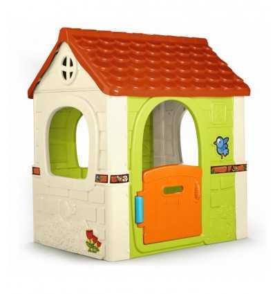 casa da gioco fantasy feber 800010237 Famosa-Futurartshop.com