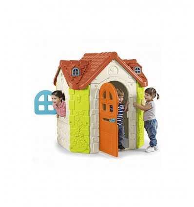 casa da gioco feber Fancy 800010246 Famosa-Futurartshop.com