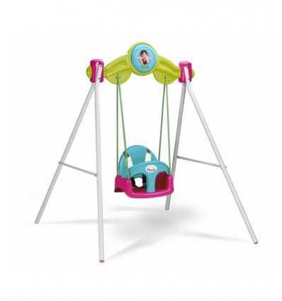 heidi swing swing 800010535 Famosa- Futurartshop.com