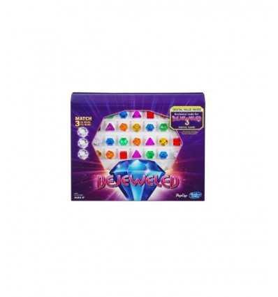 Hasbro Bejeweled A25411030 A25411030 Hasbro- Futurartshop.com