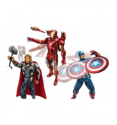 Hasbro elektronische 366761860 Avengers 366761860 Hasbro- Futurartshop.com