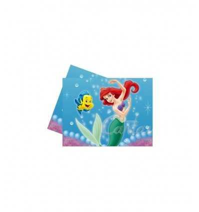 Ariel strony serweta 5201184091777 New Bama Party- Futurartshop.com