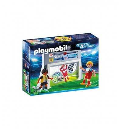 Playmobil drzwi znacznik 6858 Playmobil- Futurartshop.com