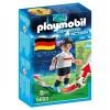 Playmobil-Deutschland-Spieler 6893 Playmobil- Futurartshop.com