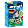 Playmobil Germany player 6893 Playmobil- Futurartshop.com