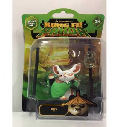 kung fu panda 3 personaggio shifu GG00991/6 Grandi giochi-Futurartshop.com