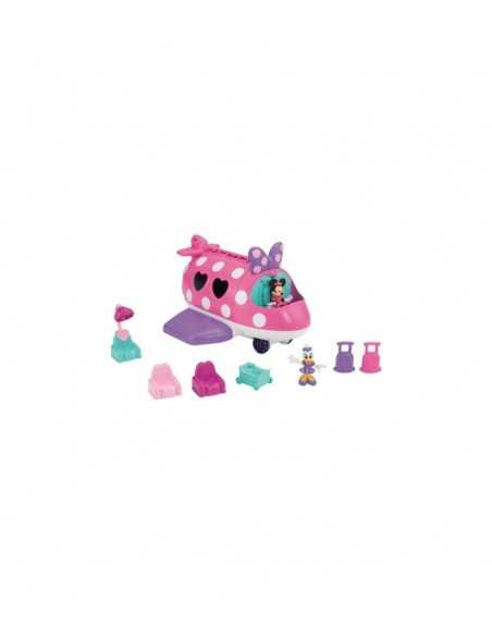 Mattel Monster High bambole serata mostramiche Rochelle Goyle BBC10