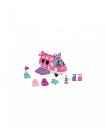 Mattel Monster High dockor mostramiche Rochelle natt Goyle Bcc10