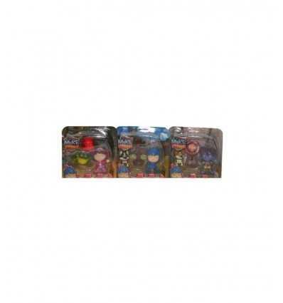Mattel Personaggi in azione Mike Y8130 Y8130 Mattel- Futurartshop.com
