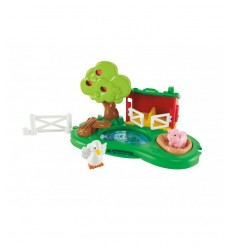 Mattel Puppen Lagoon Blue Monster BBJ94 Wünsche