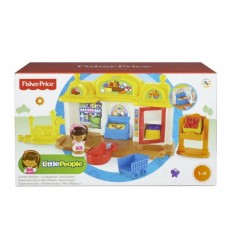 Muñecas Mattel quiere monstruoso Twica