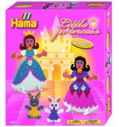 Kostüm dolce Mia und mir mit Flügeln 4 Jahre 88614 4 Veneziano-futurartshop