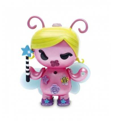 u hugs doll starry fairy UHU00000 2 Giochi Preziosi- Futurartshop.com