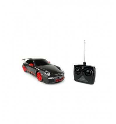 auto radiocomandata porsche gt3 rs 911 HDG30214/3 Giochi Preziosi-Futurartshop.com