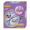 uroki koraliki Hama zestaw 2500 3228.AMA Hama- Futurartshop.com