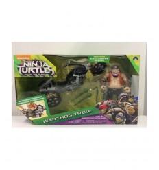 Playmobil mekaniska grävmaskin