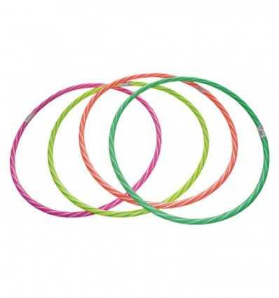 HULA HOOP 60cm 216074268 216074268 - Futurartshop.com