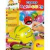 I'm creative funny balloons 47697 Lisciani- Futurartshop.com