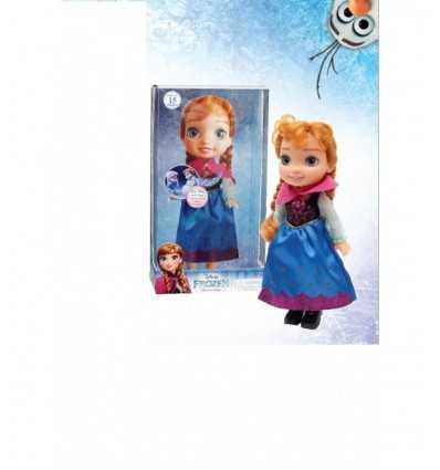 Doll Anna with song FRN39000/2 Giochi Preziosi- Futurartshop.com