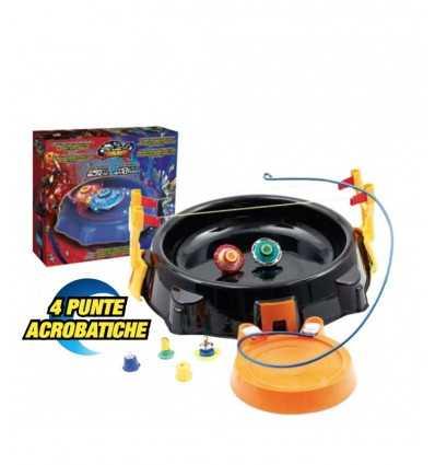 Big Arena Game NFF04000 Giochi Preziosi-Futurartshop.com