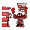 Robot (Boombot) BAM00010 Giochi Preziosi- Futurartshop.com