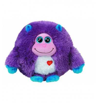 zany zelda monstaz talking plush 37502 Grandi giochi- Futurartshop.com