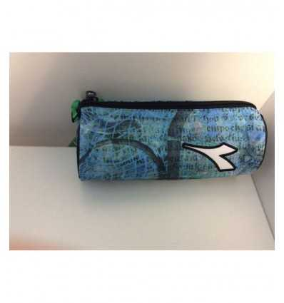 Diadora box tombolino graffiti 6 modeller 160158 Accademia- Futurartshop.com