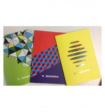 diadora pocket-book 5 mm fancy bright colors 161023 Accademia- Futurartshop.com