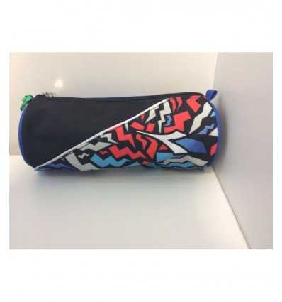 Jason akka9000 case black color 161068/AK4 Accademia- Futurartshop.com