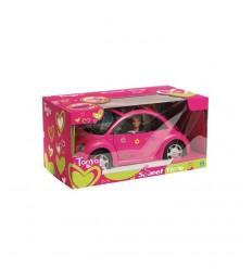Mattel Glendragon BCT45 Castillo