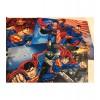 superman quadernone rigo q 162127 Accademia-Futurartshop.com