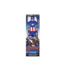 Marvel charakter spiderman z Lance pajęczyny
