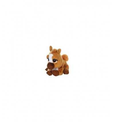 Giochi Preziosi emoción mascotas poco Toffy CCP30274 CCP30274/1 Giochi Preziosi- Futurartshop.com